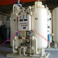 炼铝吹氮机