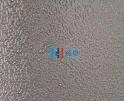 2011花纹铝板,5056花纹铝板厂
