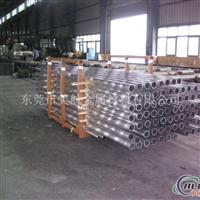 供应5056铝管 防锈铝管