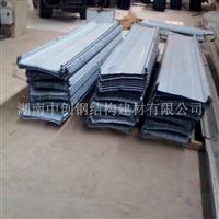铝镁锰合金板漏水原因及解决方案
