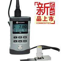 供應科電超聲波測厚儀HCH3000D