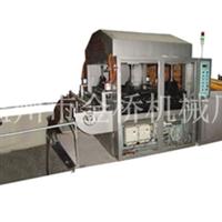 供应铝带校平机生产线 矫平机