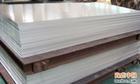 6003铝板铝板0优惠0