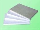 1070纯铝板 纯铝棒 1070纯铝管