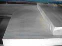 AlMgSi 6082环保合金铝板