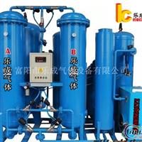 粉末合金制氮机装置厂商
