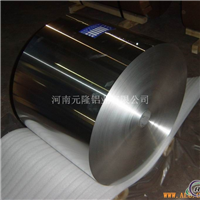 空调用铝箔材料主要是什么