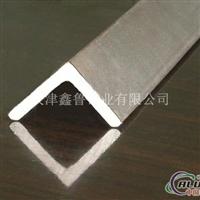 光亮铝管方铝管