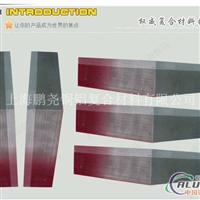 推薦銅鋁復合板