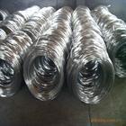 6016铝线、西南6016铝管化学成分