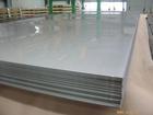 日本住友O态5754铝板品种齐全