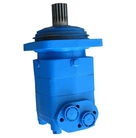 0MZR125,0MZR160液压马达