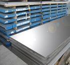 5086H32铝板5086H111铝板