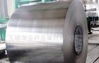 5652超薄铝合金带现货精抽铝管