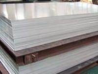 进口5052H24铝板6012高强度铝板