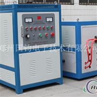 供應磷鐵環壓脫機設備