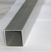 供应4047四方铝管、4047铝线价格