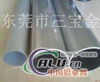 供应5754H14精密铝管(厂家直销)