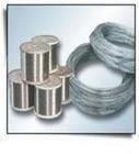5086H32氧化铝线+7075镜面铝板