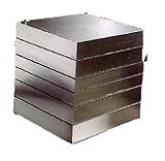 轮毂锻造铝板/铝轮毂锻造铝板
