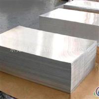 LY12高精密高强度铝合金排