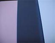 彩涂铝卷、彩色铝卷板