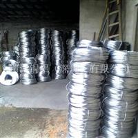 電纜線5050鋁線3107鉚釘鋁線