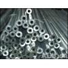 3005圆盘铝管美铝5006铝管
