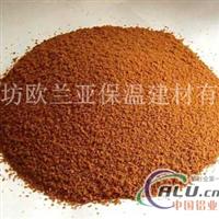 聚合氯化铝碱化度的控制