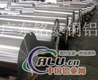 6061铝带成分6083铝方棒价格