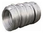 三宝特供3004铝线、2219厂家直销