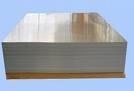 F态5083铝板国标5083铝板