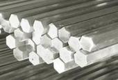 进口六角铝棒5005六角铝棒