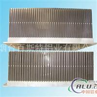供应电子散热器铝材、铝合金、铝型材