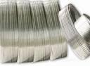 变压器2014A铝线、铝带规格型号