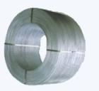 电工圆铝杆、复绕铝杆、脱氧铝杆