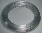 供应5006弹簧铝线、2519铝线密度