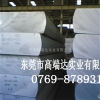 7475铝板,7475航空铝板厂家报价