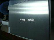 铝板价格铝镁锰合金板【生产商】