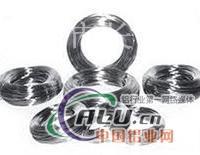 7075铝线 7075铝合金螺丝线