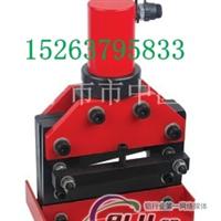CWC200液壓銅鋁排切排機