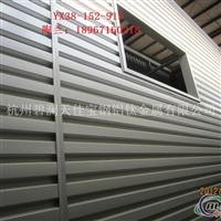 铝板38914墙面板