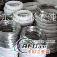 7020铝线 铆钉铝线 7020螺丝铝线