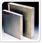 模具铝板 美标铝板 西南铝板
