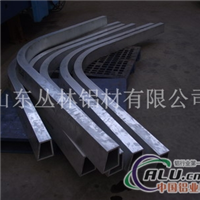 铝合金折弯+铝折弯+铝加工