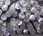 2218铝合金2618铝合金价格