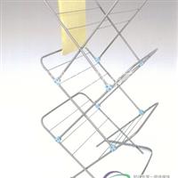 LYJ1013层管型晾衣架