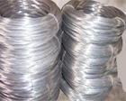 5754氧化铝线,5056铝线性能批发