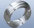 铝线6060铝绞线5050合金铝线