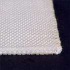鋁廠新型透氣層沸騰板廠家